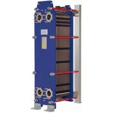 Теплообменник пластинчатый разборный ALFA LAVAL AQ4L-FD