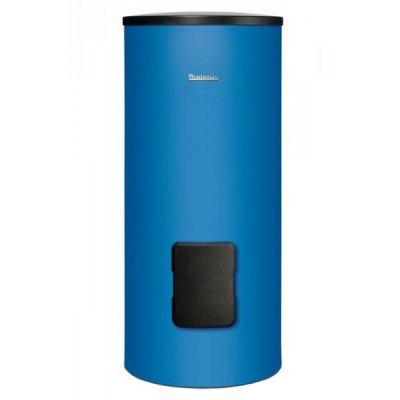 Бак-водонагреватель Buderus Logalux SU750.5W-C