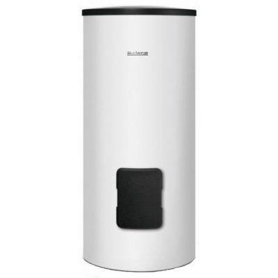 Бак-водонагреватель Buderus Logalux SU500.5W-B