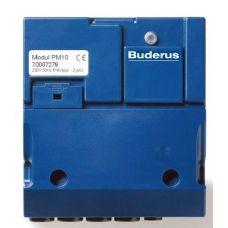 Модуль Buderus PM10