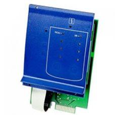 Функциональный модуль Buderus FM438