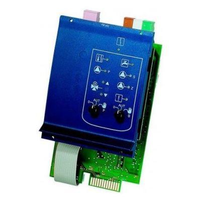 Функциональный модуль Buderus FM459