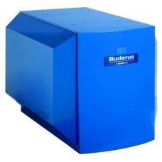 Бак-водонагреватель Buderus Logalux L160