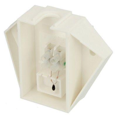 Датчик наружной температуры FA Buderus для системы управления Logamatic (4000/2000)