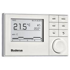 Пульт управления Buderus RC300