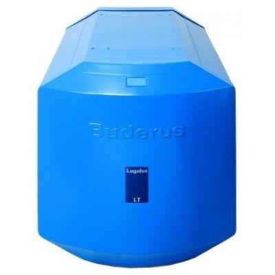 Бак-водонагреватель Buderus Logalux LT160