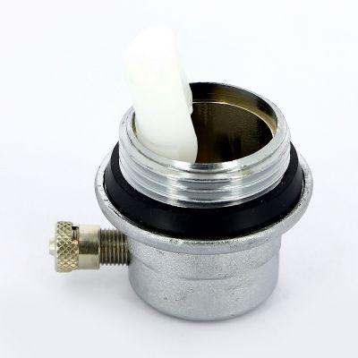 Воздухоотводчик ITAP 299 для радиаторов автоматический