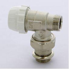 """Вентиль ITAP 995 C НН для радиаторов термостатический с разъемным соединением 1/2"""""""
