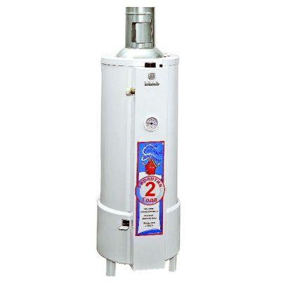 Газовый котел ЖМЗ АОГВ-23,2-3 УНИВЕРСАЛ (Н)