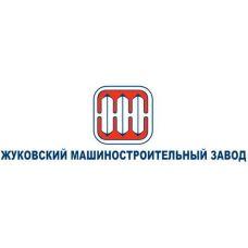 ОАО «ЖМЗ»