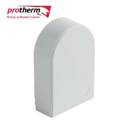 Датчик наружной температуры Protherm AF