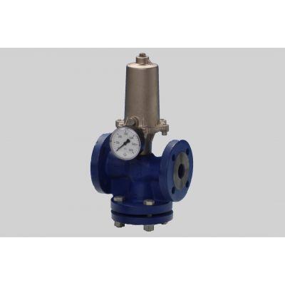 Регулятор давления после себя RD103 V