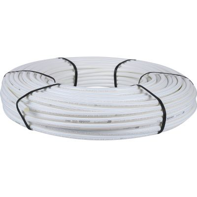 Труба Uponor Comfort Pipe PLUS 20 бухта 120 м