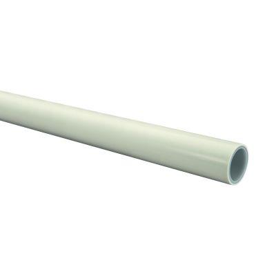 Труба многослойная Uponor MLC 90 отрезок 5 м