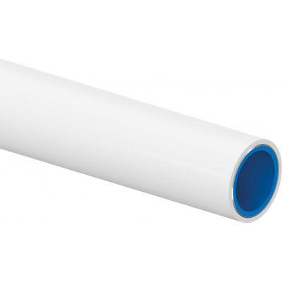 Труба многослойная Uponor Uni Pipe PLUS 25 отрезок 5 м