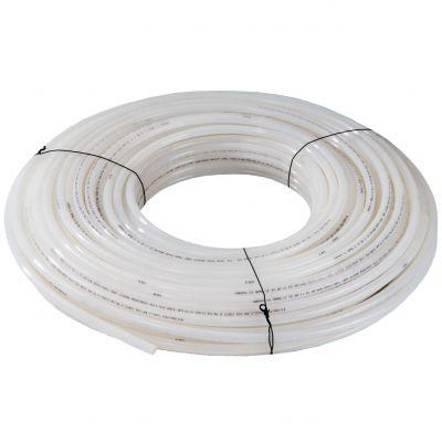 Труба Uponor Aqua Pipe PN6 32 бухта 50 м