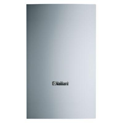 Бойлер Vaillant uniSTOR VIH QL 75 B (с 2х контур. котл.)