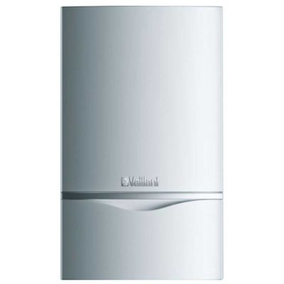 Котел Vaillant turboTEC plus VUW INT 242 5-5