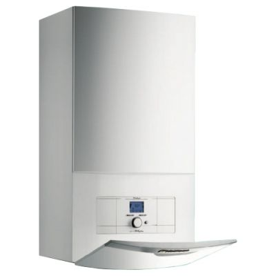 Котел Vaillant atmoTEC plus VU INT 200 5-5-H
