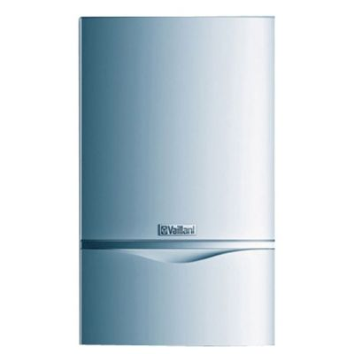 Котел Vaillant ecoTEC plus VU 1206/5-5