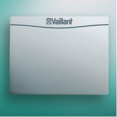 Блок передачи данных Vaillant VR 920 для терморегулятора multiMATIC VRC 700