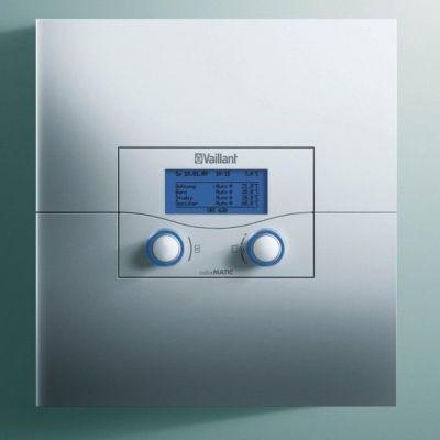 Регулятор отопления Vaillant calorMATIC 630 автоматический комнатный