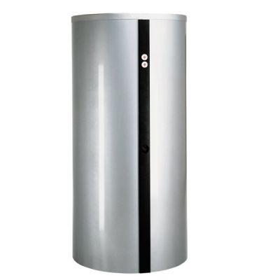 Бойлер Viessmann Vitocell 140-E SEIC 950 л косвенного нагрева