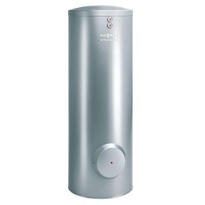 Бойлер Viessmann Vitocell 300-B 500 л косвенного нагрева
