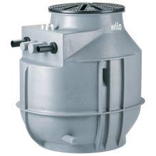 Насосная шахта Wilo DrainLift WS 50E/TP 50, TP 65