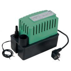 Установка для отвода конденсата Wilo DrainLift Con