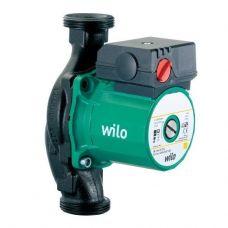 Насос циркуляционный Wilo-Star-STG