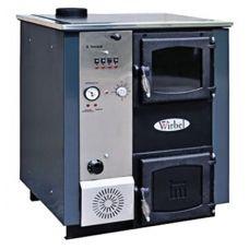 Котел-плита c ТЭНами Wirbel TEMY plus 12/6 кВт