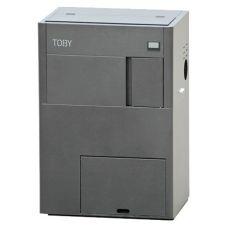 Котел Wirbel TOBY 30 (8,5-31 кВт)