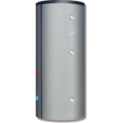 Бак аккумулятор Wirbel CAS 500BS