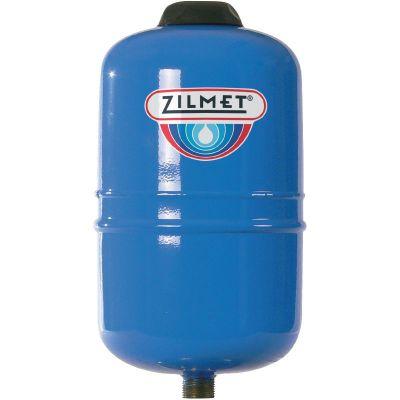 Расширительный бак Zilmet WATER-PRO