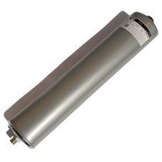 Расширительный бак Zilmet OEM-PRO цилиндрический для отопления