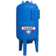 Гидроаккумулятор Zilmet ULTRA-PRO с нержавеющим фланцем