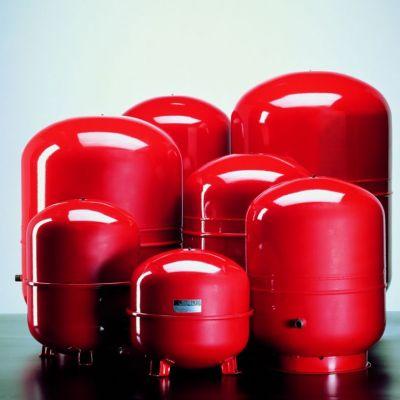 Расширительный бак Zilmet CAL-PRO для отопления