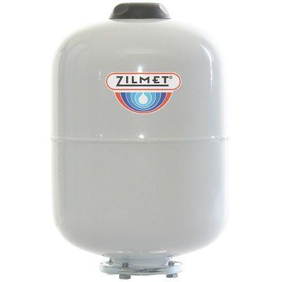 Гидроаккумулятор Zilmet HY-PRO для питьевой воды