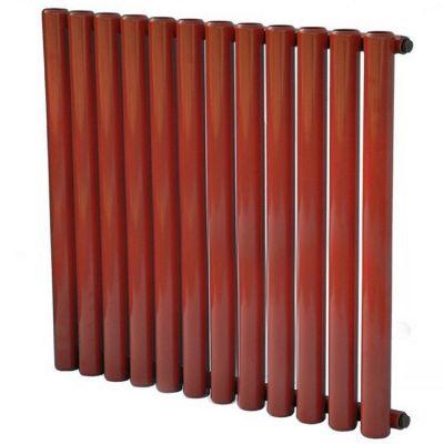 Трубчатый радиатор Гармония 1-750 1611