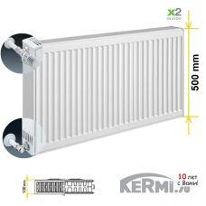 Радиатор Kermi FKO 22 500 600