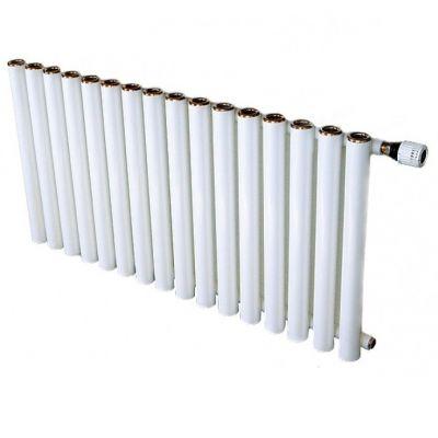 Трубчатый радиатор Гармония 1-300 2241