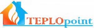Магазин Теплопоинт - отопительное оборудование, насосы,  радиаторы, трубы и фитинги по привлекательной цене в Москве